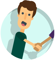 helphouseguy-animated-guy-shaking-hands-with-another-animated-guy