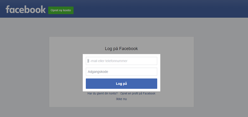 setup-guide-for-facebook-channel-integration-zendesk-support_screenshot4_by-helphouseio