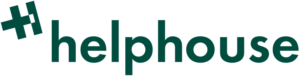 helphouse_logo_horizontal_green_RGB_no_border_1024@260.png
