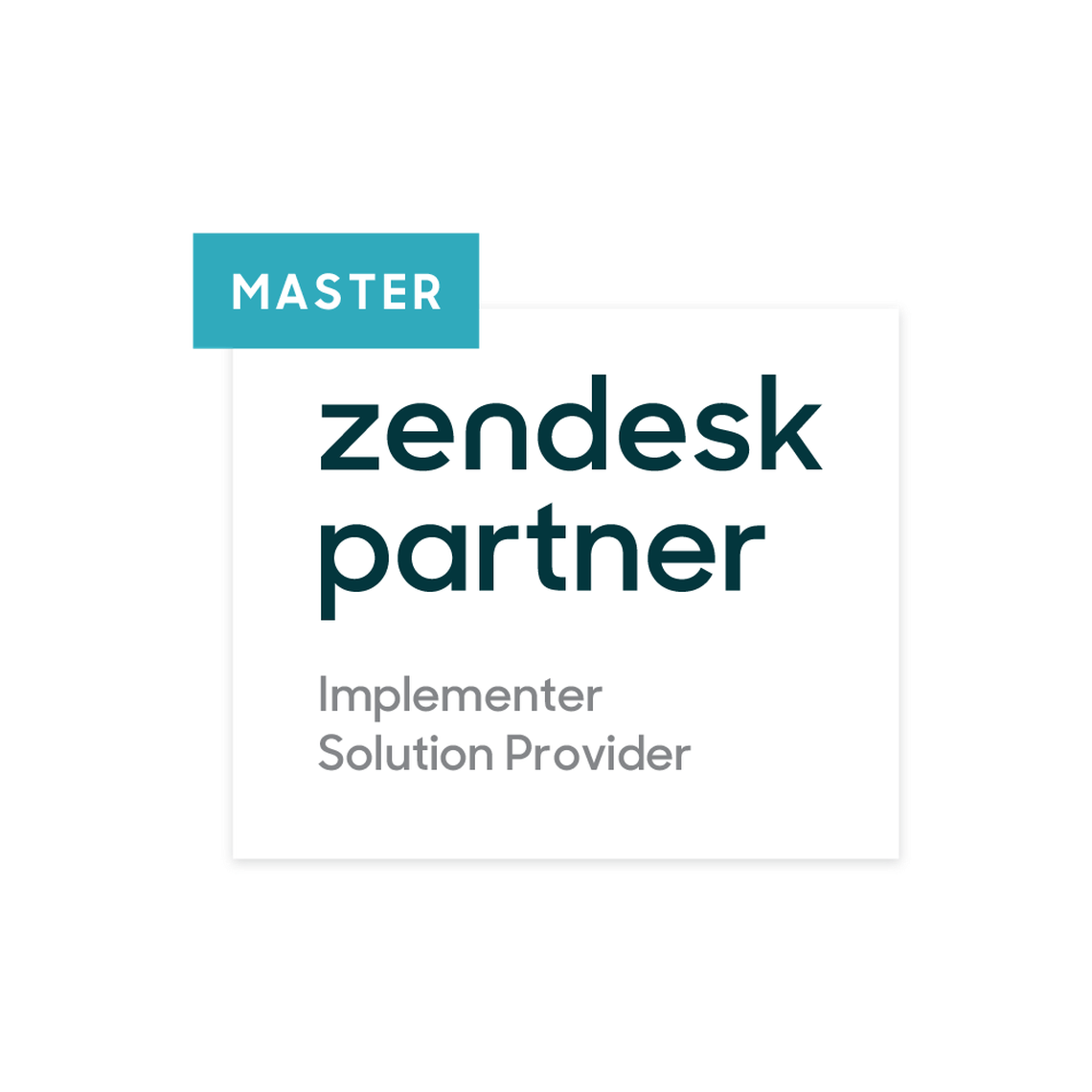 helphouse.io is Zendesk Master Partner