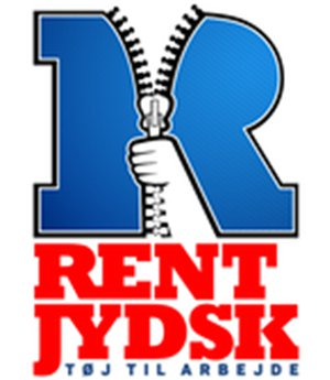 Rent Jydsk ApS