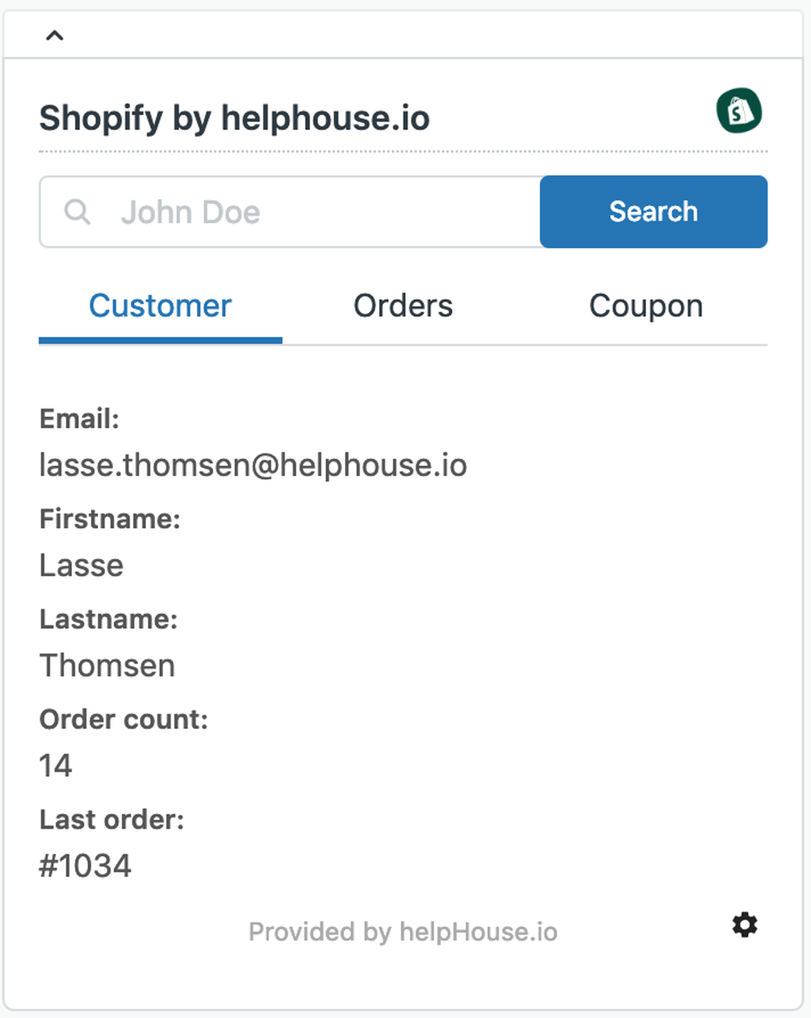 Shopify_integration_make_it_restricted_screenshot4_helphouseio