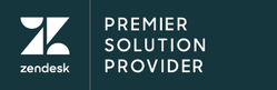 zendesk_premier_solution_provider_helphouseio