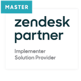 zendesk-premier-solution-provider-and-implementation-partner_helphouseio