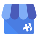 google-my-business-channel_for_zendesk_made_by_helphouseio