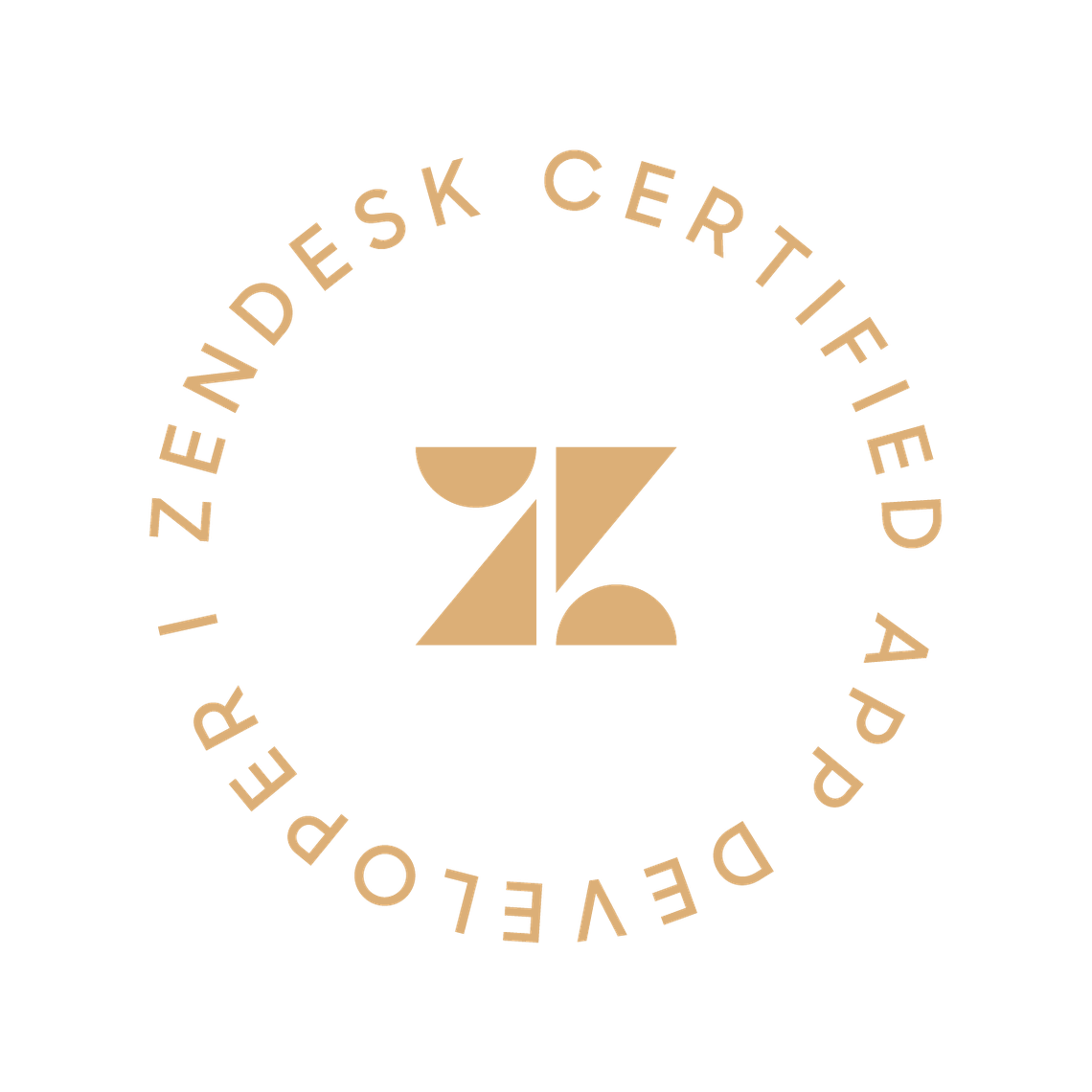 zendesk-certified-app-developer-gold-badge-helphouseio