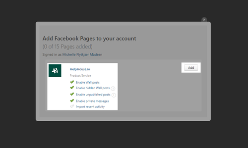 setup-guide-for-facebook-channel-integration-zendesk-support_screenshot5_by-helphouseio