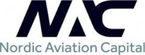 Nordic Aviation Capital A/S