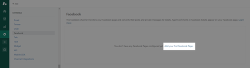 setup-guide-for-facebook-channel-integration-zendesk-support_screenshot3_by-helphouseio