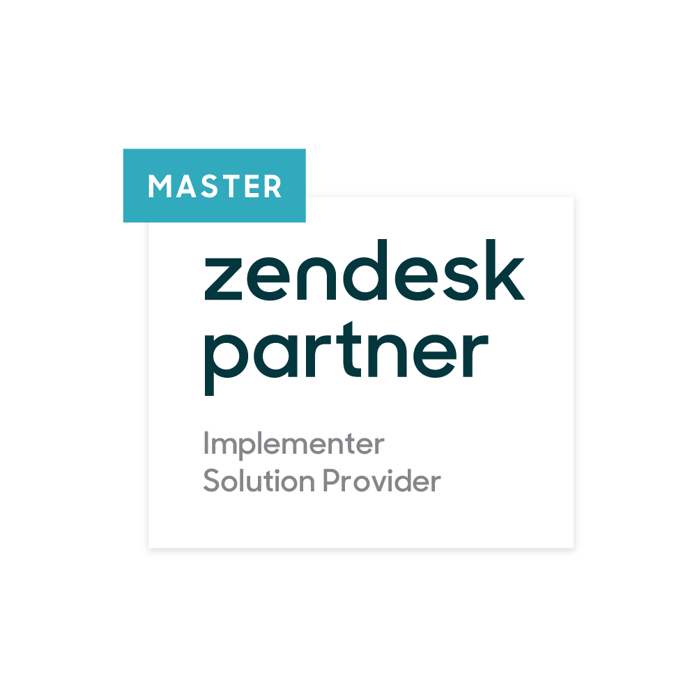 partner_badges_master_implementer_solutionProvider.png