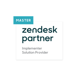 helphouse.io is a zendesk master partner