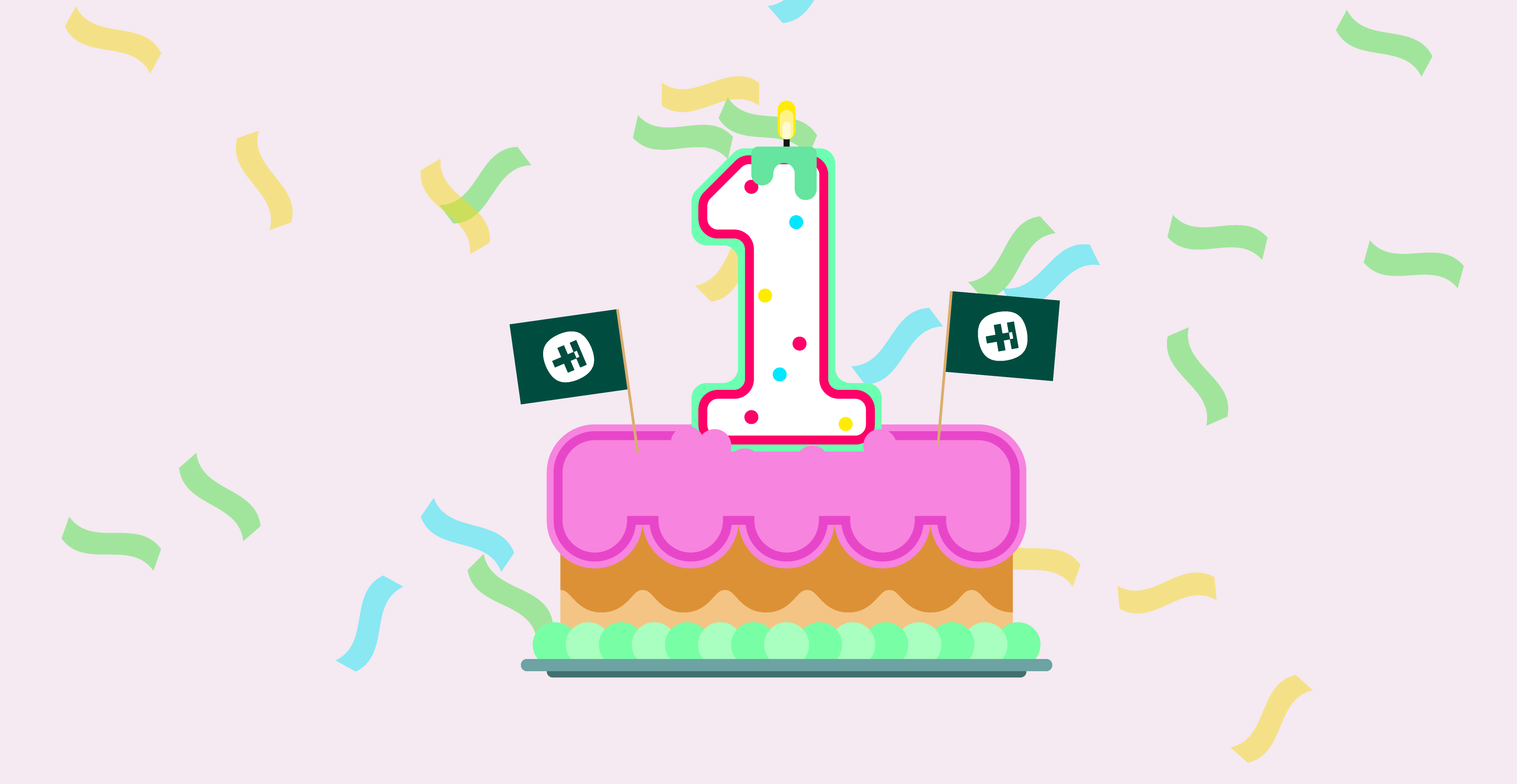 blog_birthday_header.png