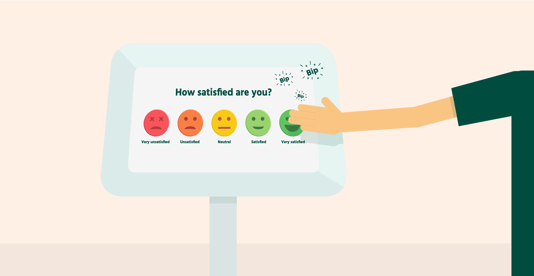 How to measure customer feedback using CSAT.png