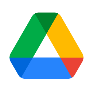 google_drive_integration_for_zendesk_by_helphouseio