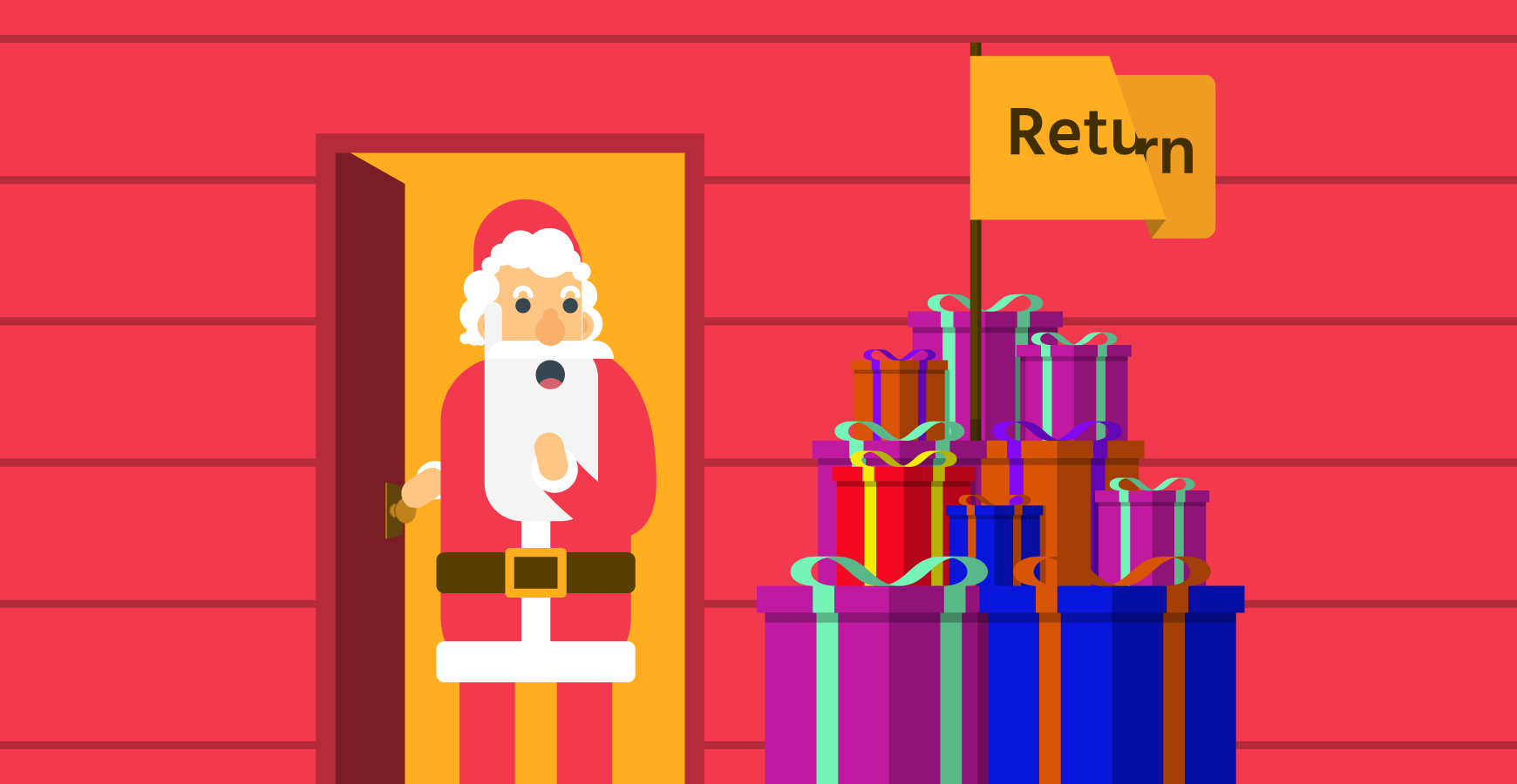 blog_christmas_2018_header.png